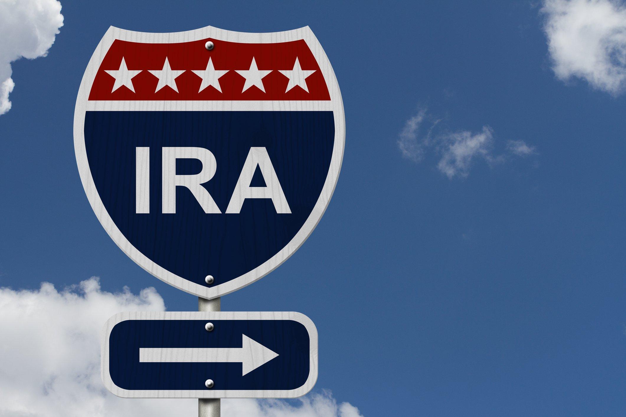 Ira Required Minimum Distribution Worksheet