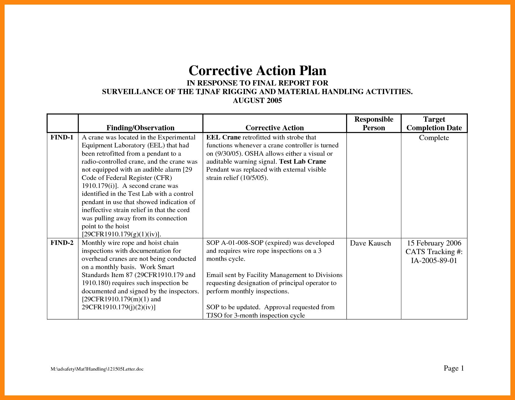 Capa Format Excel