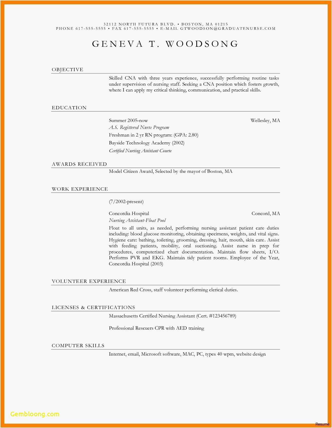 Casting Out Nines Worksheet