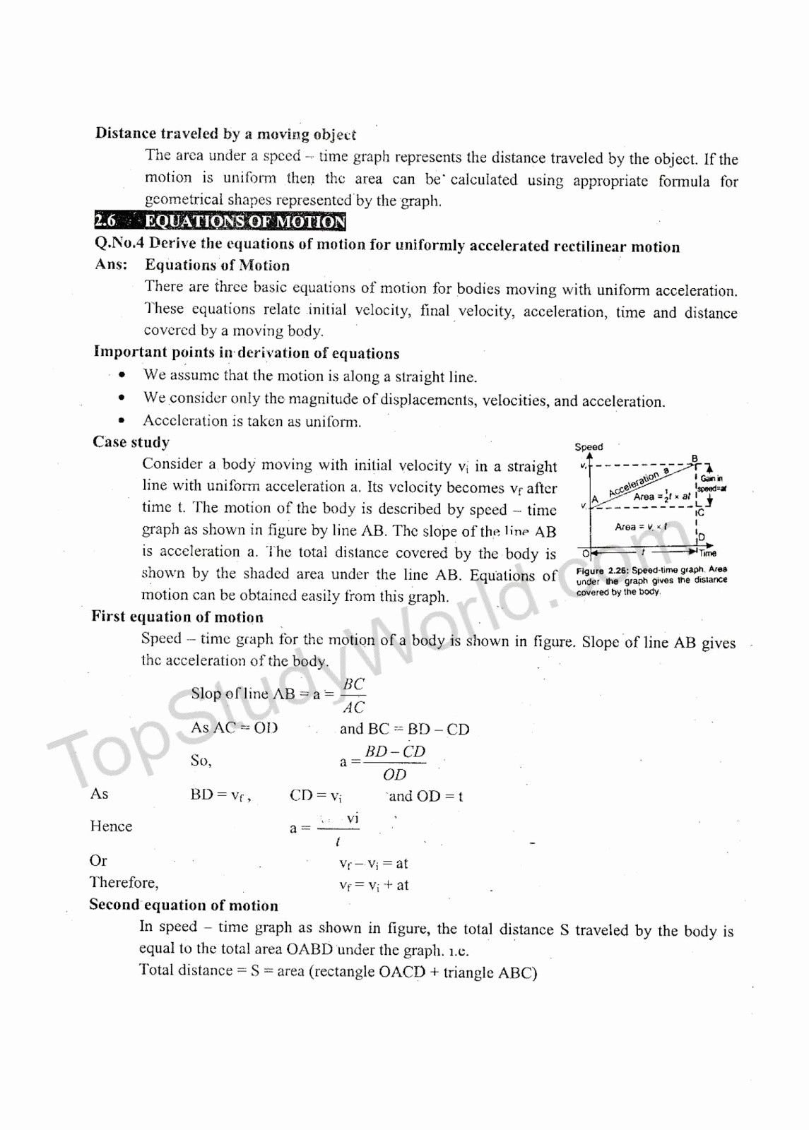 Bill Nye Motion Worksheet Answers