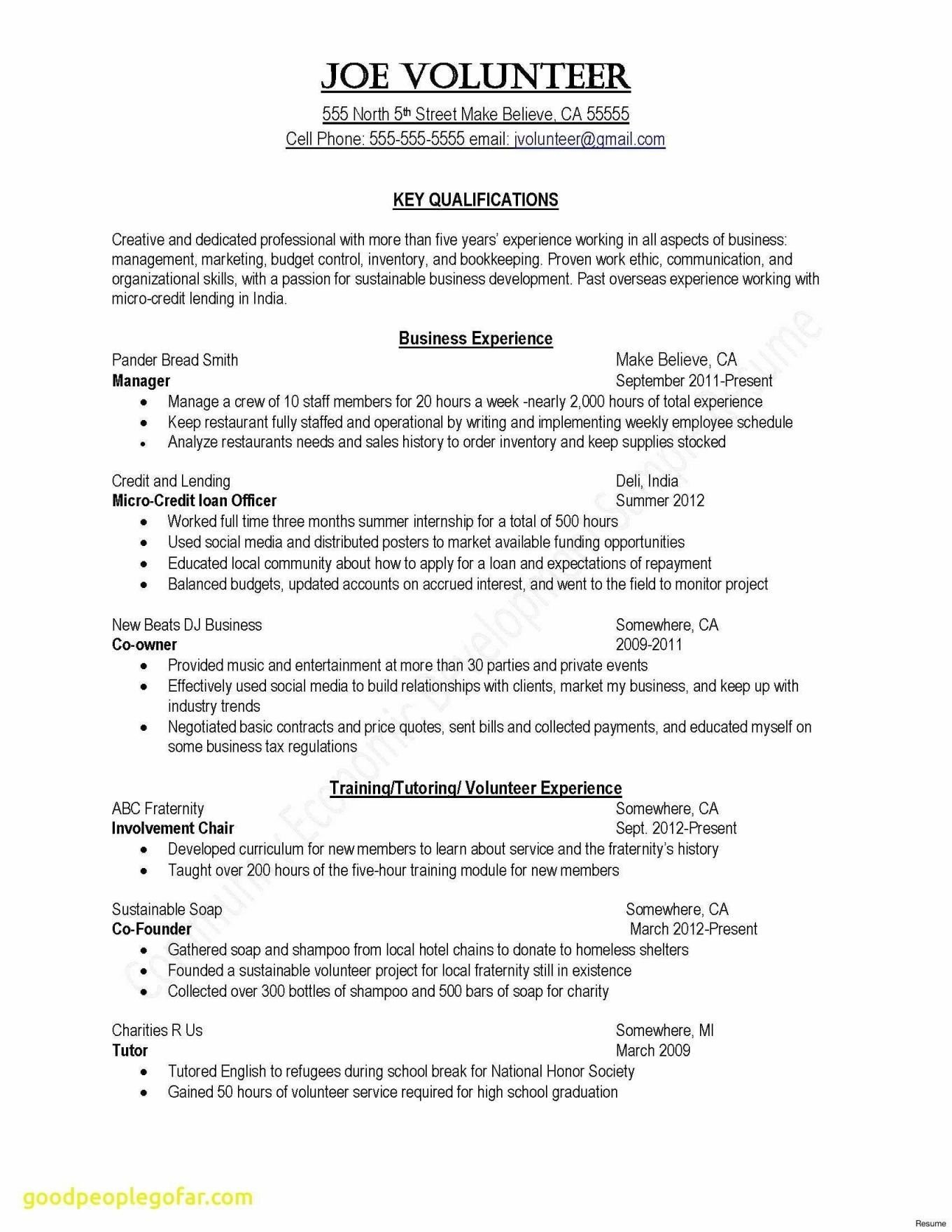 Changes In Supply Worksheet Answers