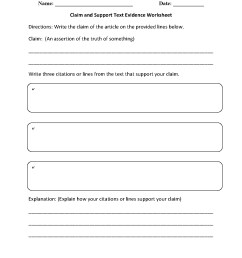 6th Grade Motion Worksheet   Printable Worksheets and Activities for  Teachers [ 1662 x 1275 Pixel ]