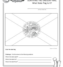 Diagramming Sentences Worksheets   Printable Worksheets and Activities for  Teachers [ 3300 x 2550 Pixel ]