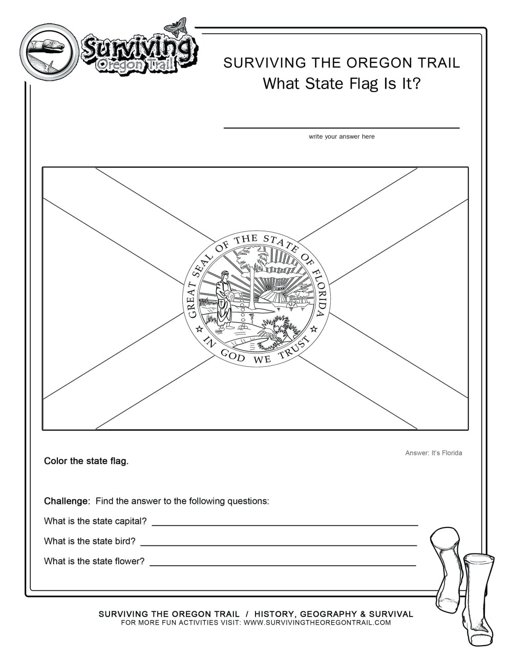 medium resolution of Diagramming Sentences Worksheets   Printable Worksheets and Activities for  Teachers