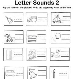 Glued Sounds Worksheets Pdf   Printable Worksheets and Activities for  Teachers [ 3300 x 2550 Pixel ]