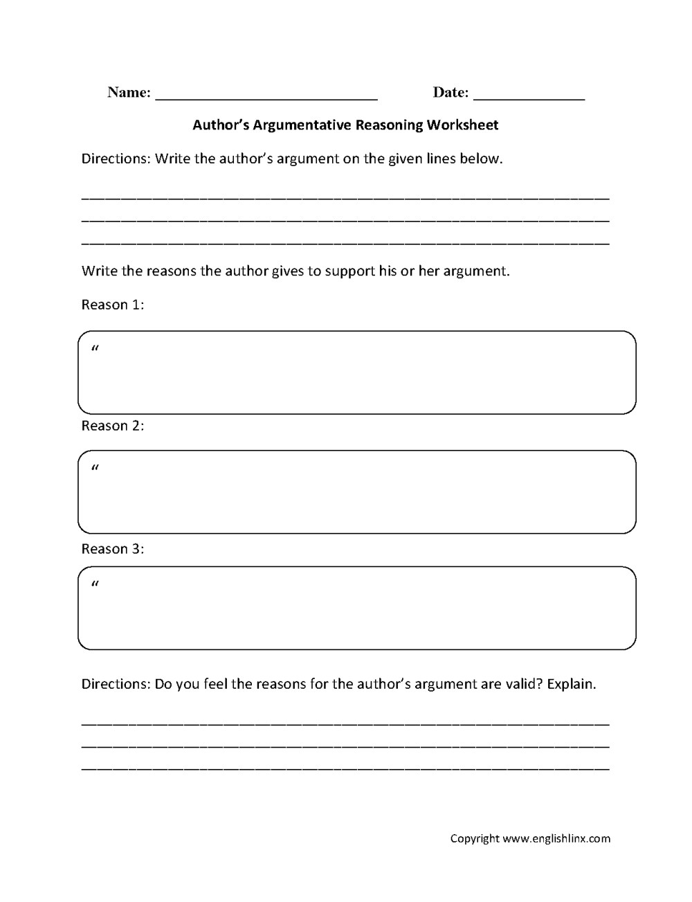 medium resolution of 9th Grade Grammar Worksheets   Printable Worksheets and Activities for  Teachers
