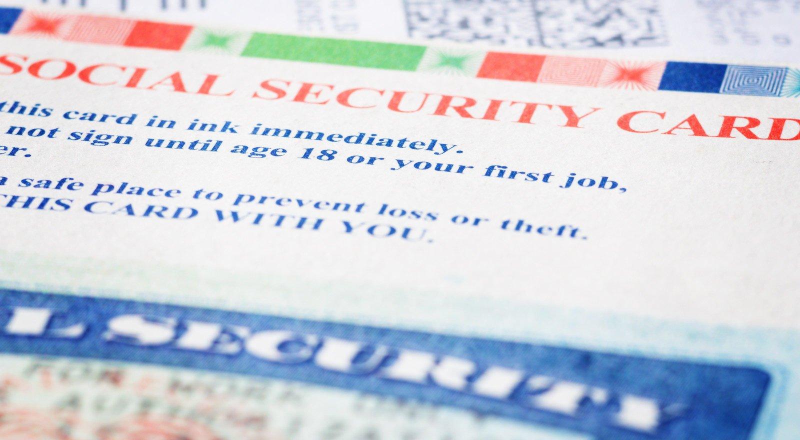 Social Security Benefits After Divorce Inside Spousal