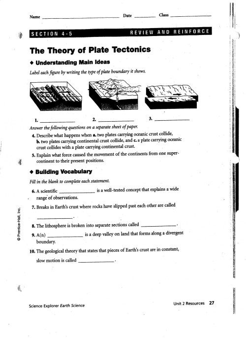 small resolution of Crayfish Diagram Test Worksheet   Printable Worksheets and Activities for  Teachers
