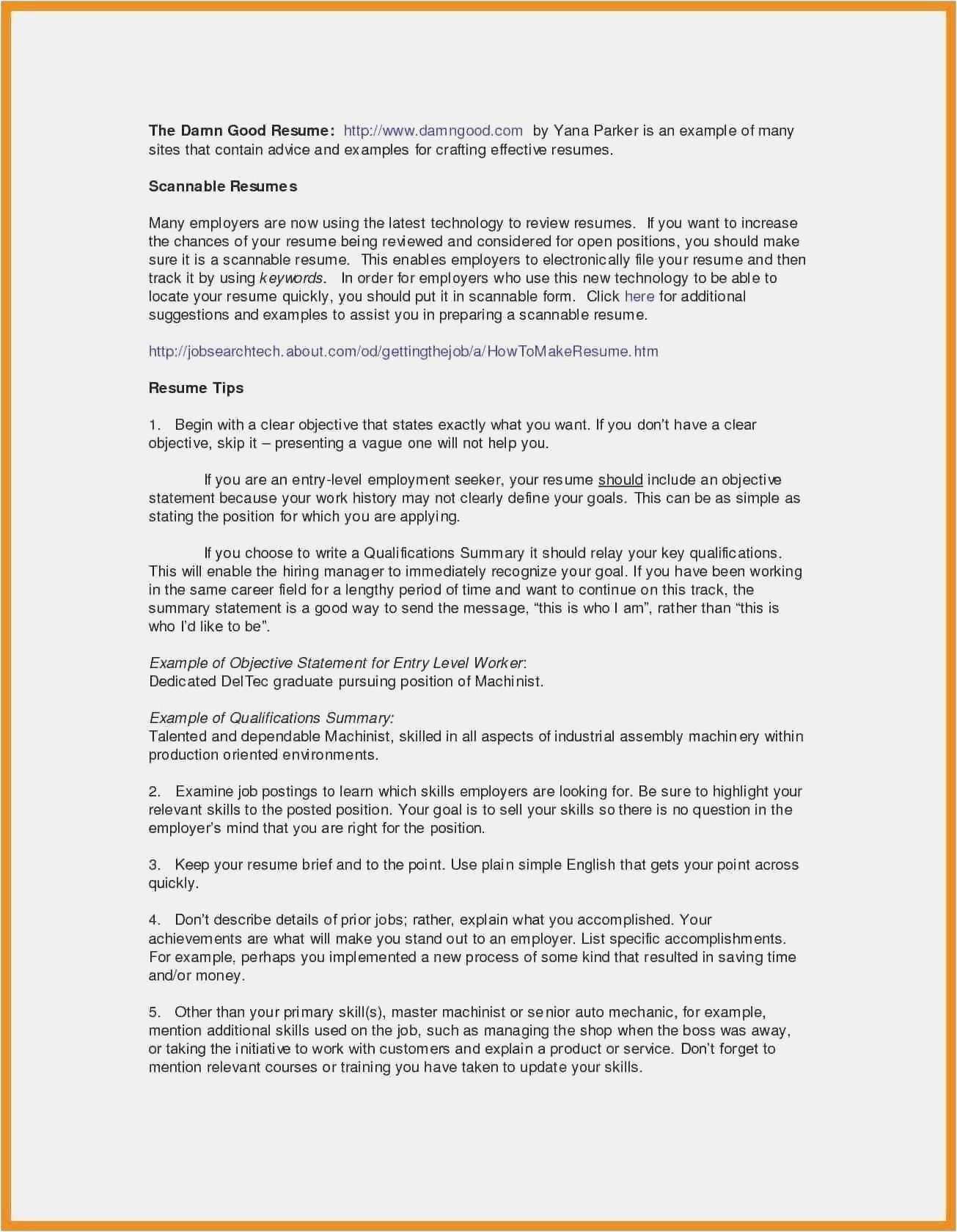Isaac Newton039s 3 Laws Of Motion Worksheet