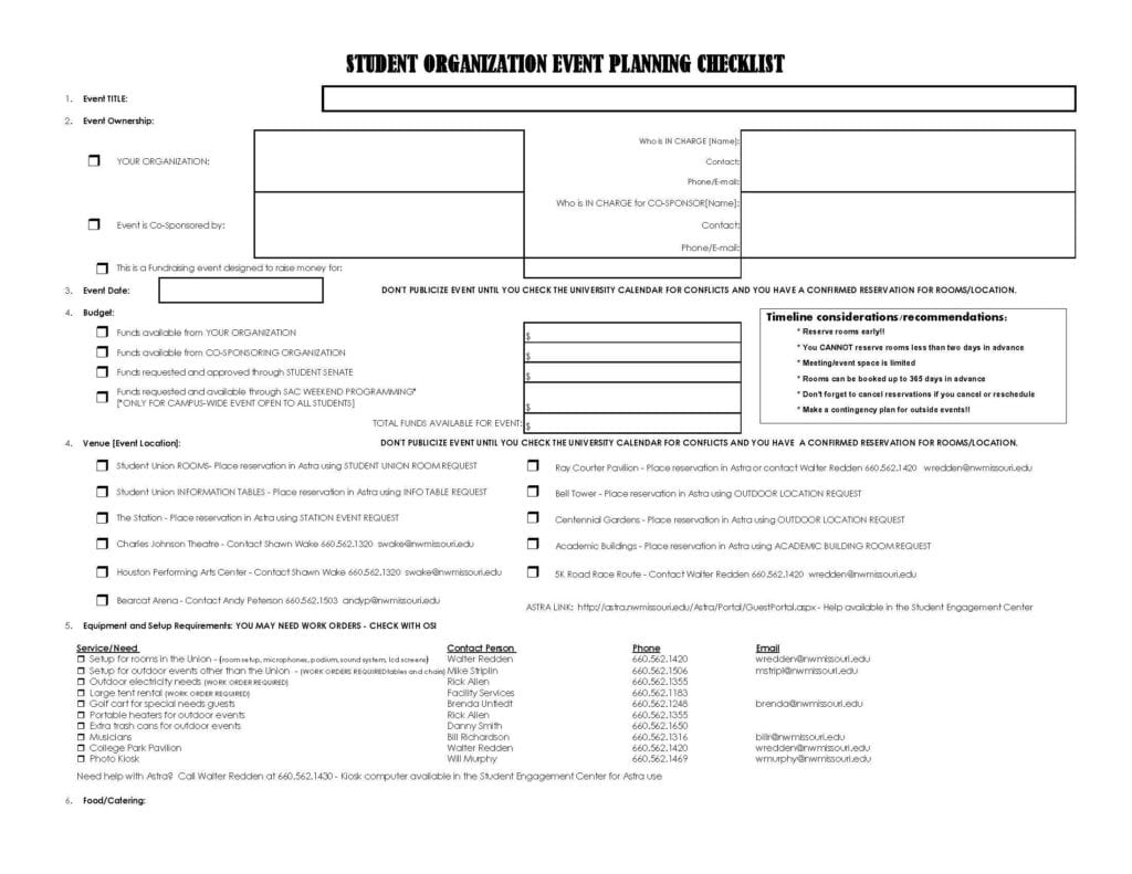 Youth Ministry Budget Worksheet Briefencounters Inside