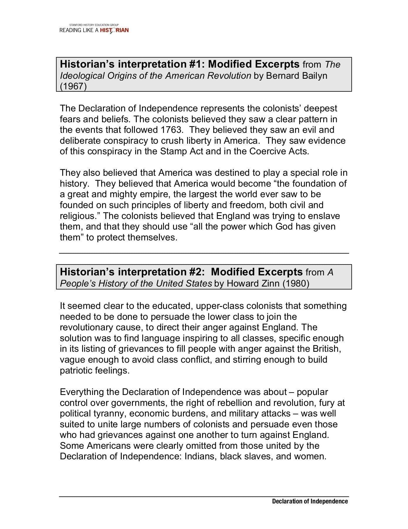 Spatial Reasoning Worksheet