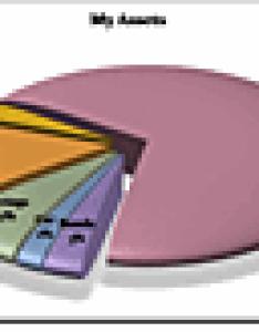 Excel dashboard st century pie chart templates also download rh excelhawk