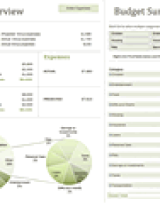 Excel dashboard chart templates family budget also download rh excelhawk