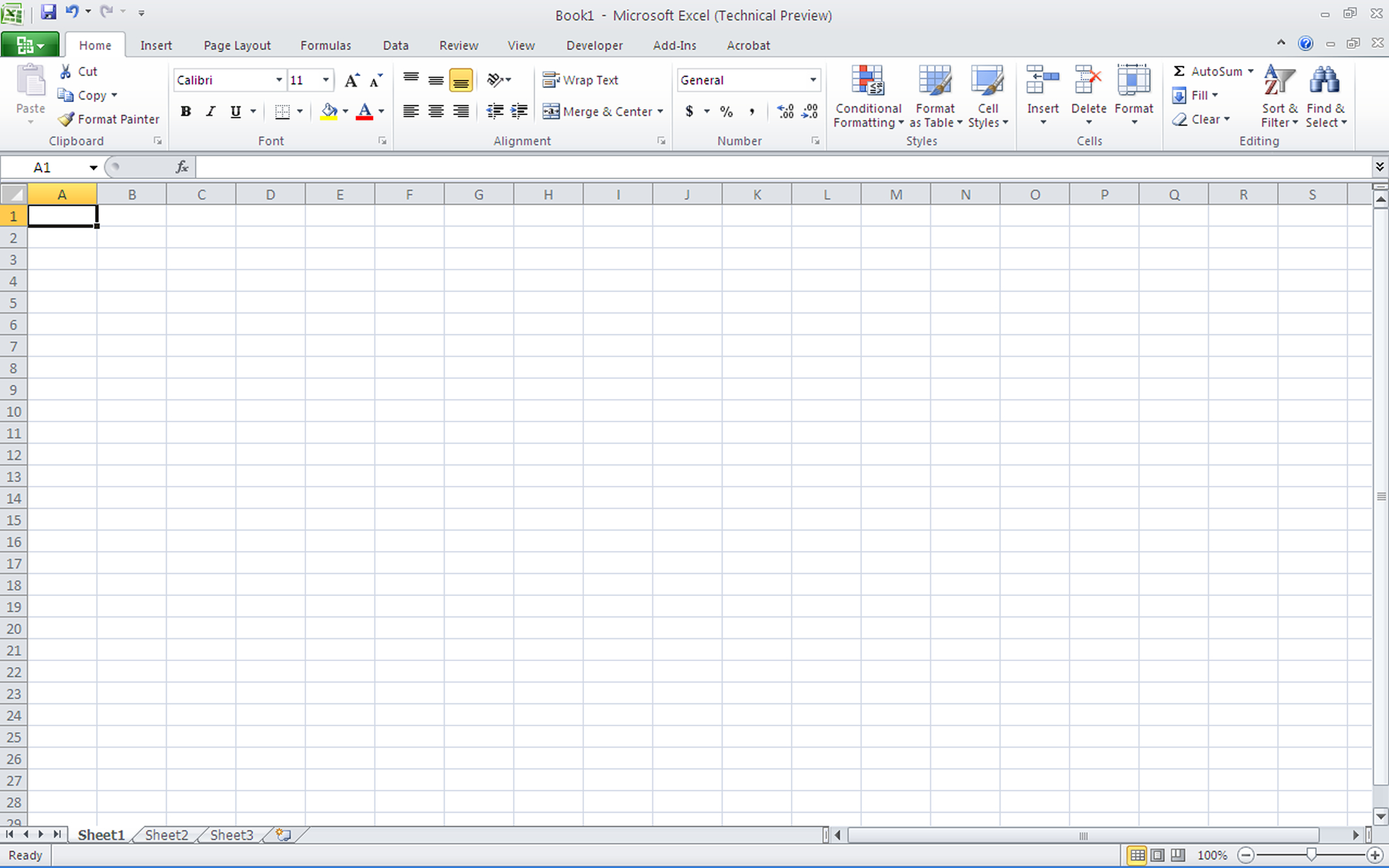 Download Free Software Activate Tabs In Excell Sheet