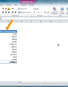 From the video how to add  field pivot table more than once also excel tutorial rh exceljet