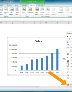 From the video how to move and resize  chart in excel also tutorial rh exceljet
