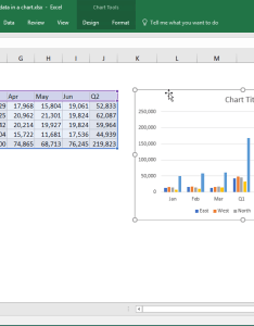 From the video ways to filter data in  chart also excel tutorial rh exceljet