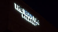 Excel Lighting & Sign Commercial Signs Kansas City Sign ...
