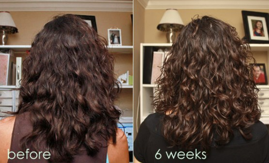 curly-girl-method-before-and-after