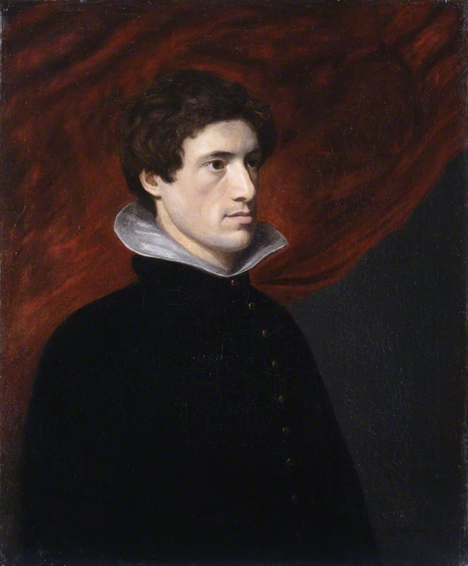Charles Lamb Biography