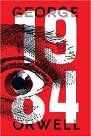 9184 by George Orwell