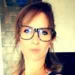 EF- Laurène Heckly- Responsable Communication et Administratif