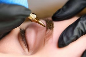EF-maquillage permanent