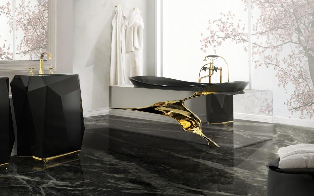 Mobili di lusso, mobili moderni, design di mobili, divano moderno, mobili. Luxury In Sicily Mobili Di Lusso 7 Marche Da Conoscere