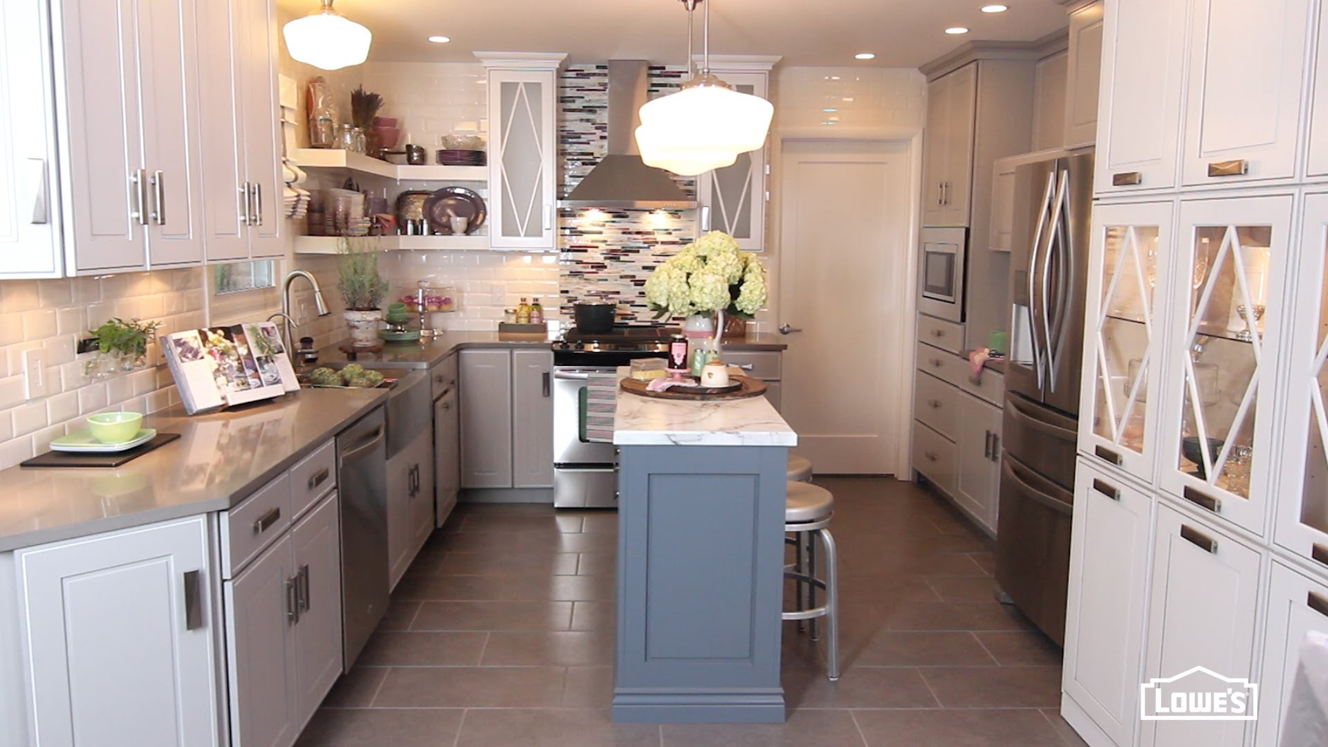 Small Kitchen Remodel Ideas  Excellent At Home