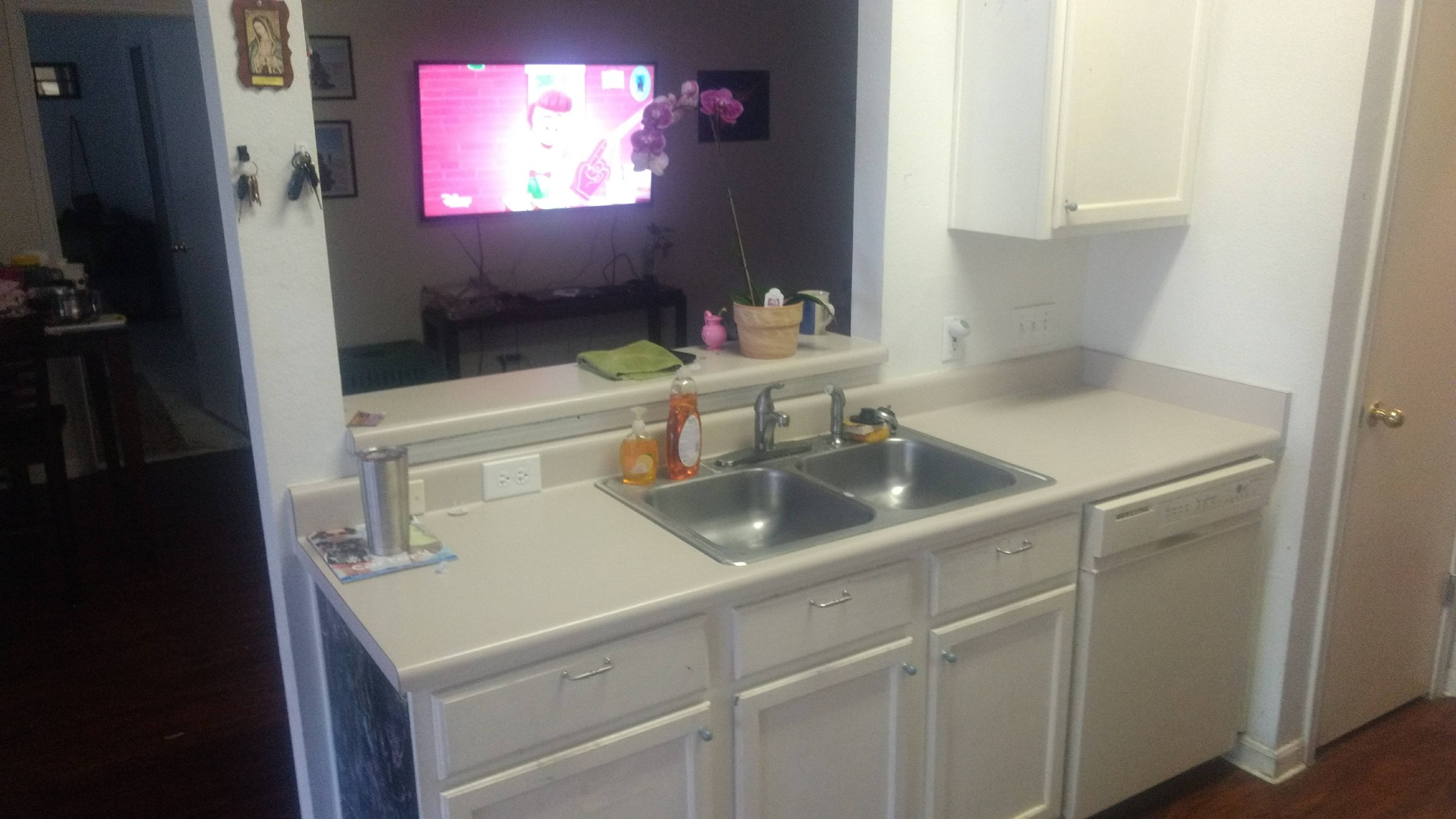 budget kitchen remodel towel bars  5000 excellent at home