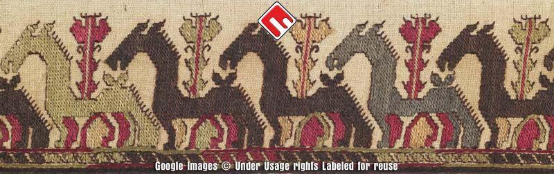 digitizing embroidery
