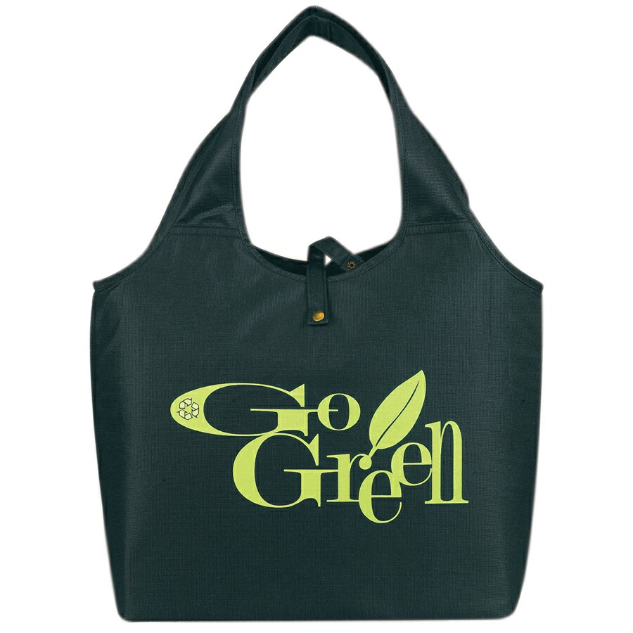 Promo-Products-For-Earth-Day