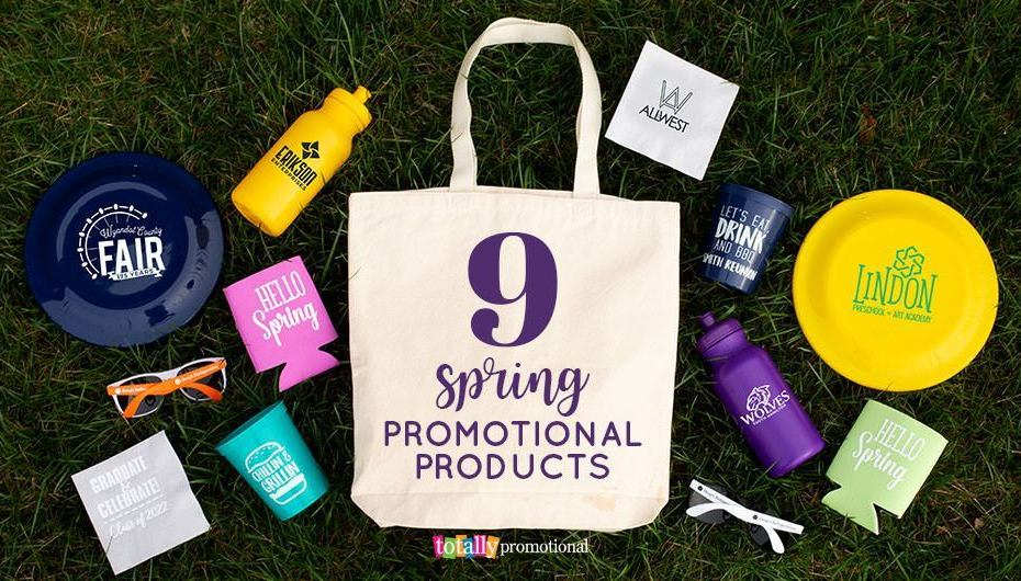 Promo-Products