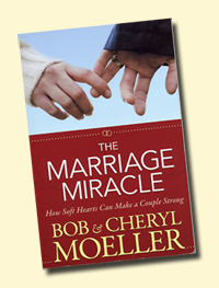 the-marriage-miracle-cover2
