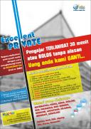 poster marketing 1