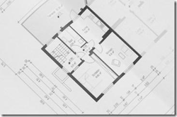Conception-structure-cours-Excel