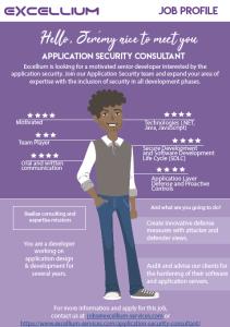 appsec-consultant