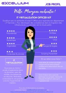 it-virtualization