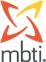 mbti_logo