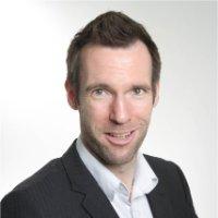 Referent Excel Schulung Hamburg