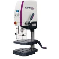 Optimum OPTIdrill DX 15VDX