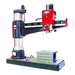 RD110 Radial Drill