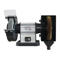 Optimum OPTIgrind GU 25B Grinding and Sanding Machine