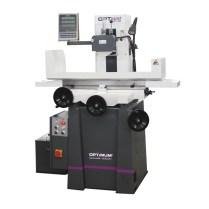 Optimum OptiGrind GT 22 Surface grinder