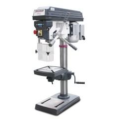 OPTIdrill D 23Pro (400 V) Heavy Duty Pillar Drill