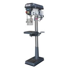 OPTIdrill D 26Pro Heavy Duty Pillar Drill