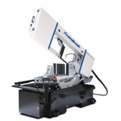 Metallkraft BMBS 460 x 600 HA-DG Semi-automatic Swing Frame Metal Band Saw