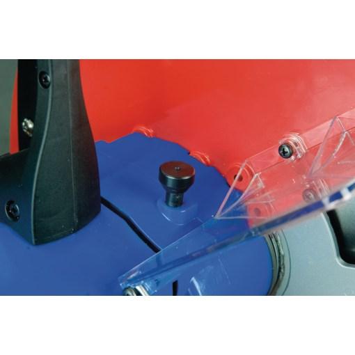 MTS 356 Metal Dry Cutting Machine