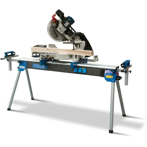 Holzkraft UWT 3200 Universal workbench