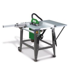TKS 316 E (230 V) Sliding table saws Table Saw